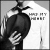 jamjar: (CS: has my heart)