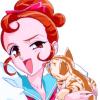 needlemouse: (omg it's a kitty)