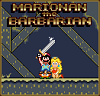 dorchadas: (Warlords of the Mushroom Kingdom)