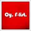 earlwyn: (txt || oy flist)