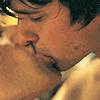 london_spy: (kiss)