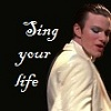 exeterlinden: sing your life (singyourlife)