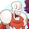 cool_skeleton_95: (GASP//EGAD!)
