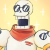 cool_skeleton_95: (THE COOLEST)