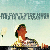 earlwyn: (fal || this is bat country)
