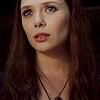 seeingscarlet: (witch; awakening my heart)