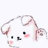 mofo: hanatamago ■ hetalia (egg dog)
