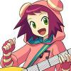 lyrids: (♪ 0 0 1)