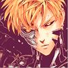 scrap_metal: (frowny terminator)