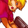 dokkans: (♡ have a nice trip)