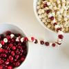 misspamela: (cranberry popcorn - Jai)