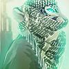 feralboys: (Sascha: Snow Leopard Djinn)