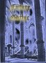 jolantru: (future gothic)