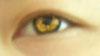 jolantru: (my eyes)