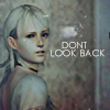 thenicochan: (Fiona don't look back)
