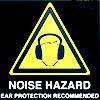 immlass: (music - noise hazard)