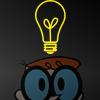 immlass: (lightbulb!)