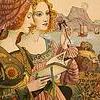 immlass: (books)