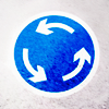 gentlyepigrams: (circular fire drill)