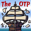 otpodcast: (pic#9911957)