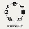 immlass: (circle of no life)