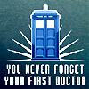 immlass: (dr. who - your first doctor)