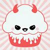 moon_blitz: (Cupcake)