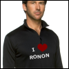 ext_63693: sheppard loves ronon (pic#991360)
