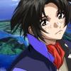 """soukyuu: { all by <user name=""""cherrytini""""> } (dakm000)"""
