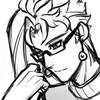 "lapidarius: <user name=""emeraldstarlights"" site=""tumblr.com""> (even if it's my fate to be hurt)"