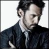 brian_campo: (suit beard)