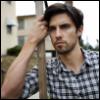 brian_campo: (checkered shirt)