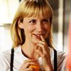 lilysea: Mischievous (Mischievous)