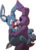 reltohome: (Bonnie and Bon Bon)