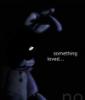 reltohome: (dark Bonnie)