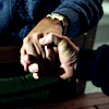 spikedluv: (grace&frankie: holding hands by angelus2)