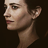 theleaveswant: Eva Green as Vanessa Ives from Penny Dreadful (Vanessa Ives)