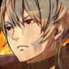leokumi: (NOTHING BUT CINDERS)