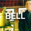 bell_dont_ring: (Fringe: Bell)
