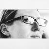 bell_dont_ring: (Fringe: Olivia glasses)