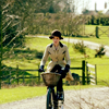 bell_dont_ring: (DA: Mary on a bike)