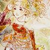 mourns: final fantasy vi (lady stardust)