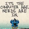 buffarama: (computer age)