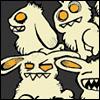 vorko: (bunnies)