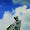 vorko: (stone cloak)