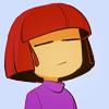 "trueend: ( fanart: <user name=""bedsafely"" site=""tumblr.com""> ) (026)"