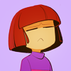 "trueend: ( fanart: <user name=""bedsafely"" site=""tumblr.com""> ) (027)"
