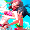 casualty: (love live ➜ out of beachy kws)
