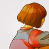 """trueend: ( fanart: <user name=""""min-min-minnie"""" site=""""tumblr""""> ) (034)"""