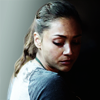 anotherdayone: the100: raven (Default)